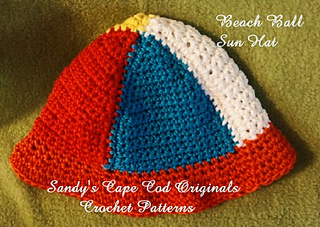 156_beach_ball_sunhat_small2