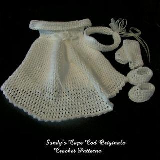 161_back_dress_small2