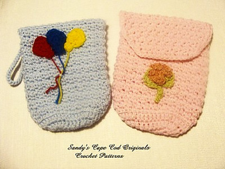 168_pink_and_blue2_diaper_clutch_small2
