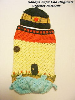 185_lighthouse_cocoon_small2