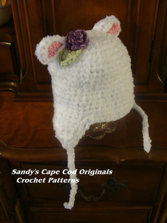 132_lamb_hat_small2