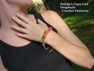 Beaded_bracelet_small2