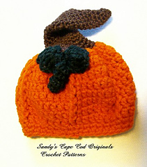 Me_pumpkin_hat_small