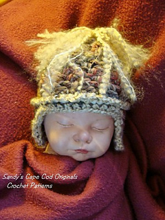 208_earflap_and_booties_4_small2
