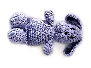 686_bunny_small2