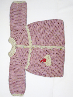687_pink_coat_small2
