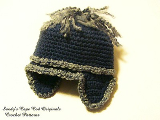 233_denim_blue_hat_small2