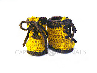 Booties_2_small2
