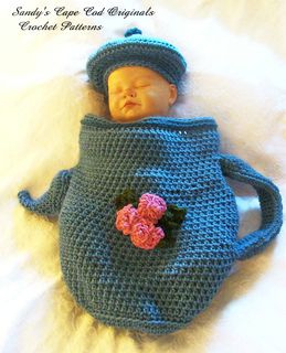 241_teapot_small2