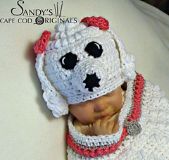 Poodle_2_small