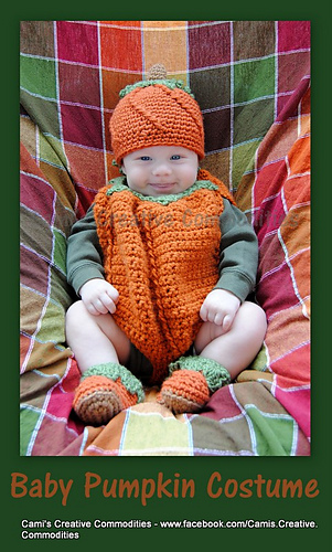 710_baby_pumpkin_costume_cami_medium