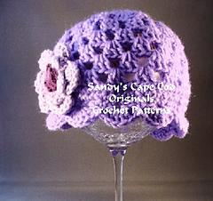 198_purple_flower_hat_2_small