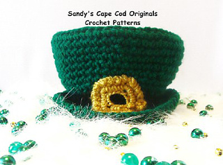 353_leprechan_hat_3_small2