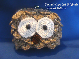 720_owl_purse_small2