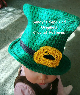 St_patrick_hat_small2
