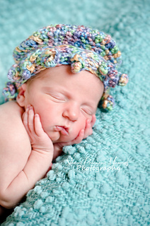 Tyc_curly_hat_small2