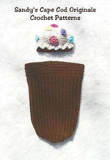 Cupcake_small2