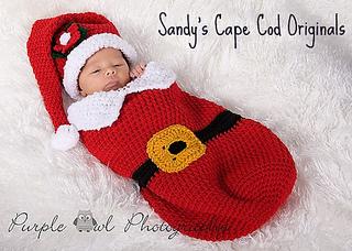 Santa_cocoon_4_small2