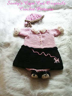 415_peggie_sue_no_baby_small2