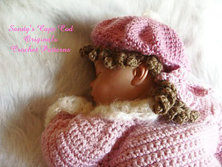 415_peggie_sue_back_hat_small2