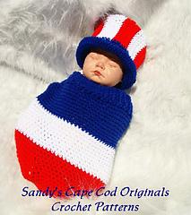 427_patriotic_baby_small