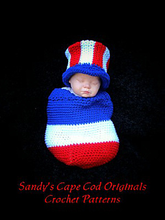 427_patriotic_baby_cocoon_small2