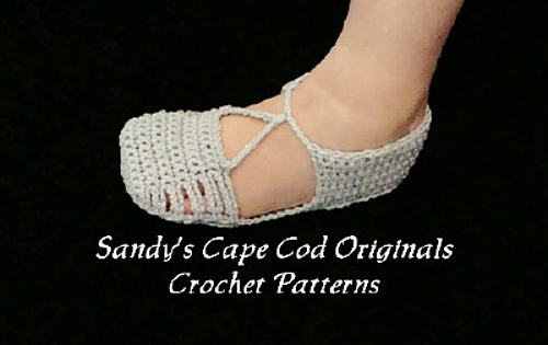 432_ballet_slipper_grey_medium