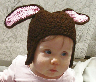 Summer_ann_brown_bunny_hat_small2