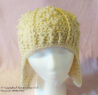 114_cable_hat_small2