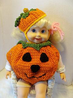 455_pumpkin_small2