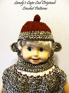 Sock_monkey_hat_small2