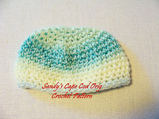262easy_sc_beanie_small2
