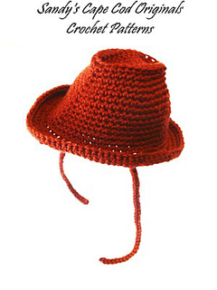 Red_cowboy_hat_2_small2