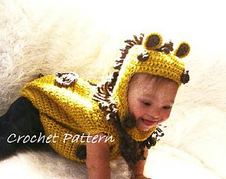 Paytton_giraffe_2_small2