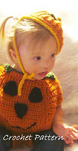 Paytton_pumpkin__1_1_medium