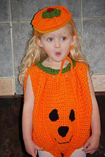 Pumpkin_surprise_small2