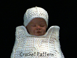 Baby_fisherman_cocoon_small2