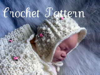 Jaiden_hat_top_small2
