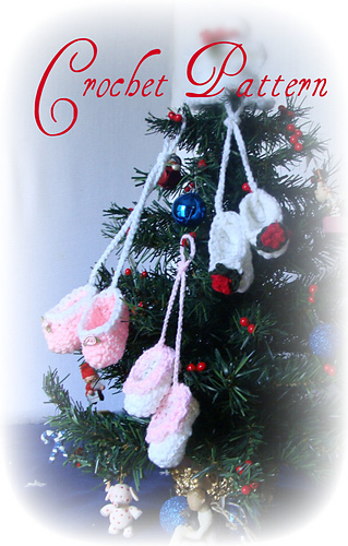 Slipper_ornaments_3_medium