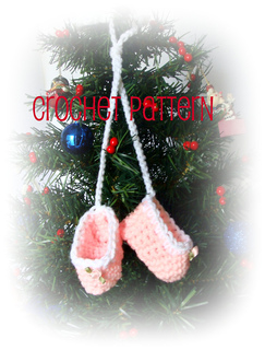 Pink_slippers_small2