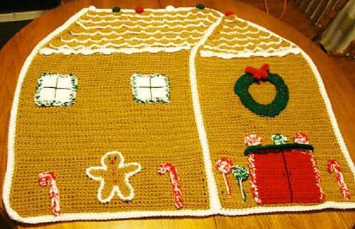 492_gingerbread_house_medium