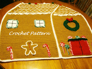 492_whole_gingerhouse_small2
