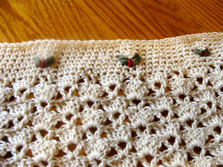 Holiday_table_runner_3_small2