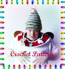 Adult_christmas_tree_hood_small