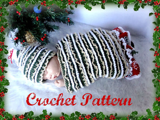 Christmas_tree_cocoon_2_small2