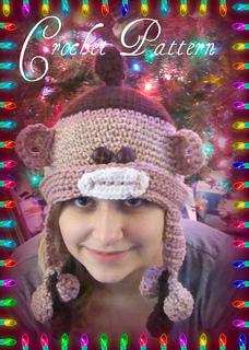 Pompom_monkey_hat_1_small2