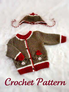 522_sock_monkey_inspired_sweater_set_small2