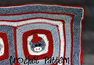 524_afghan_sock_monkey_small2