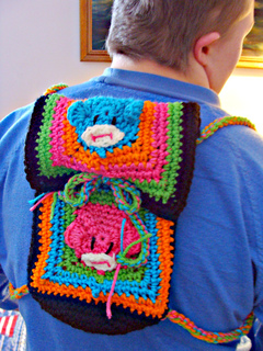 526_backpack_small2