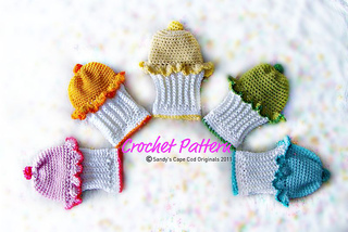 Cupcake_washmits_small2